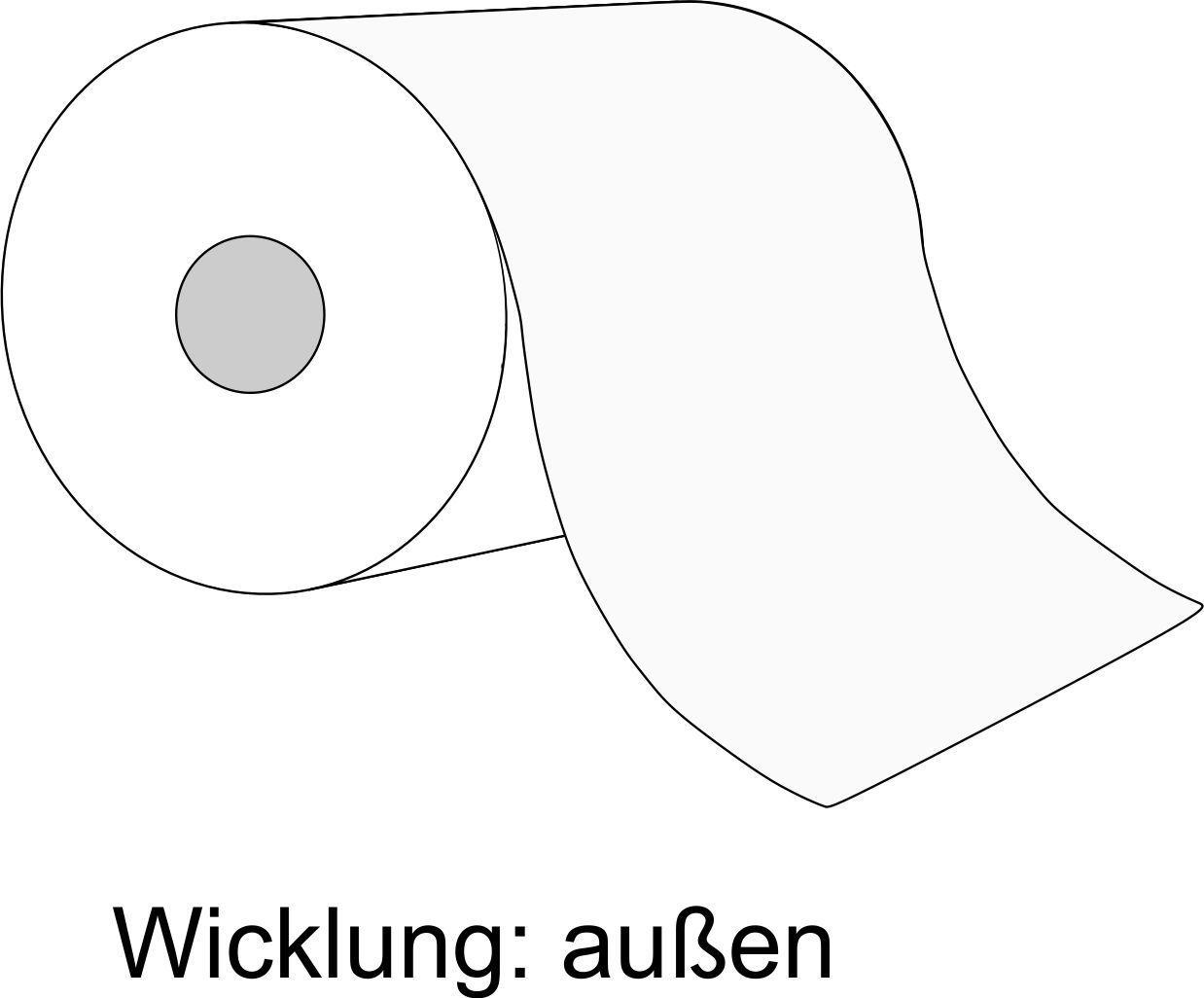 Großzügig 24 Etikettenvorlage Galerie - Beispiel Wiederaufnahme ...